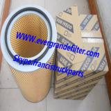 IVECO  Air Filter 1902129 1904550 42488361