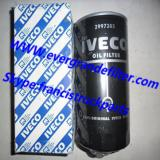 IVECO Oil Filter  2997305 1902102  4787733