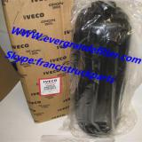 IVECO Oil Filter  2996416  504213799