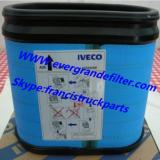 IVECO Air Filter  42558096 p788895