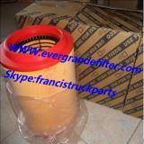 IVECO Air Filter 2996126 41272124