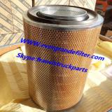 IVECO Air Filter  2996155  2992374  41272211