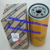 IVECO Oil Filter  2992544  99445200