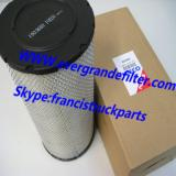 IVECO Air Filter  2992677 1903669  2997050