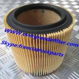 Land Rover Air Filter RTC4683