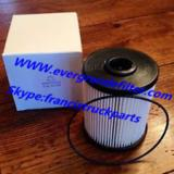 Fleetguard Fuel Filter  FS19800