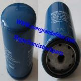 Scania Oil Filter 1347726 1117285