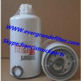 Fleetguard Fuel Filter  FS1212