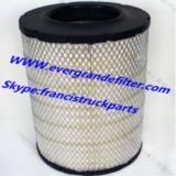 Fleetguard Air Filter  AF25129M  6I-2503  T191321