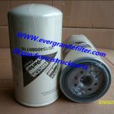 Howo Oil Filter AZ1500079005  JX0818A