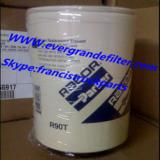 RACOR Fuel Filter R90T