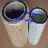 Howo Air Filter K3046 KW3046