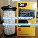 Caterpillar Fuel  Filter 360-8960