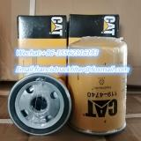Caterpillar Oil Filter 119-4740