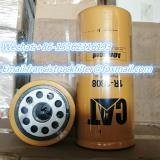 Caterpillar Oil Filter 1R-1808