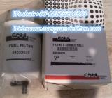 New Holland  Fuel Filter 84559022