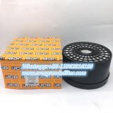 JCB Excavator Engine Parts Air Filter Element 32/925140